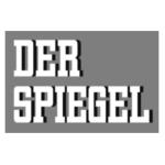 spiegel-logo-sw-350x233